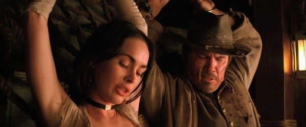 jonah-hex-josh-brolin-megan-fox