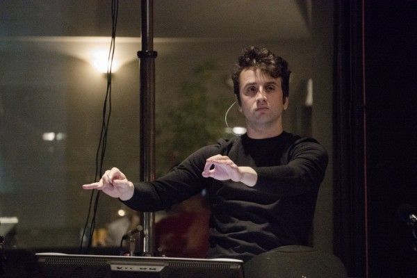 justin-hurwitz-first-man