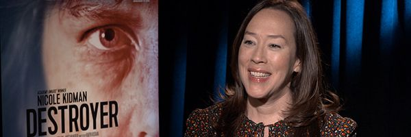 karyn-kusama-interview-destoyer-slice