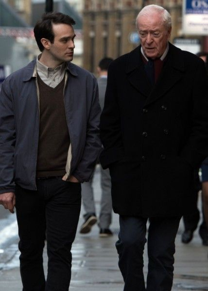 king-of-thieves-charlie-cox-michael-caine