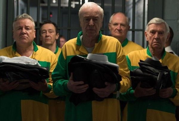 king-of-thieves-michael-caine-paul-whitehouse-ray-winstone-jim-broadbent-tom-courtenay-02