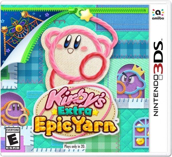 kirbys-extra-epic-yarn