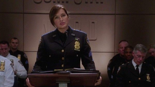 law-and-order-mariska-hargitay