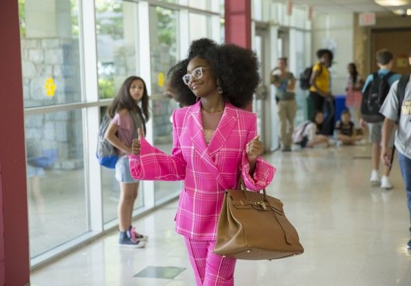 little-movie-marsai-martin