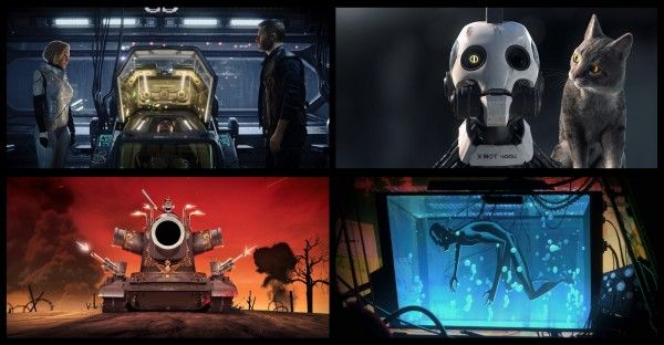 love-death-and-robots-trailer