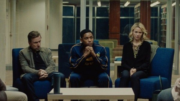 luce-naomi-watts-tim-roth-kelvin-harrison-jr