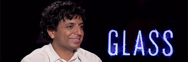 m-night-shyamalan-interview-glass-slice