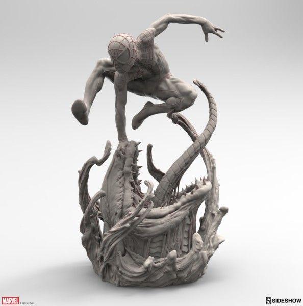 marvel-spider-man-miles-morales-premium-format-figure-sideshow-collectibles