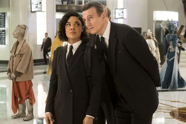 men-in-black-international-tessa-thompson-liam-neeson