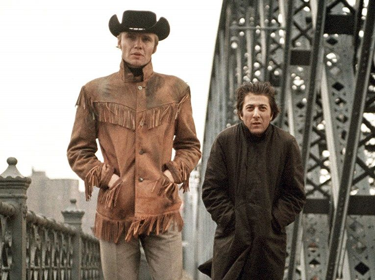 midnightcowboy-cast
