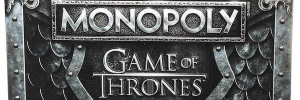 game-of-thrones-monopoly-review