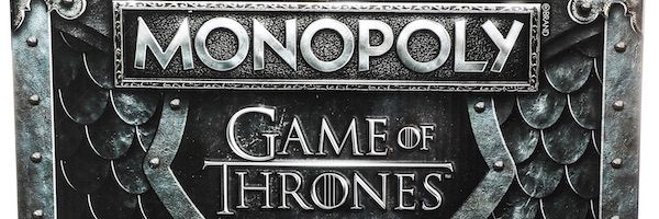 monopoly-game-of-thrones-slice