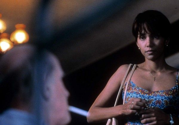 monsters-ball-halle-berry