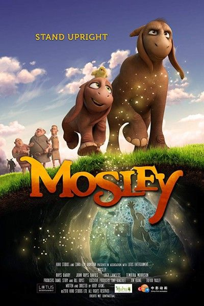 mosley-trailer-images