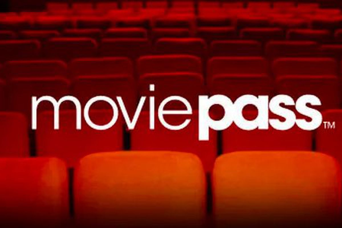 MoviePass Suddenly Shuts Down Without Warning - Will It Ever Come Back?!