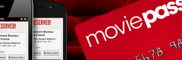 moviepass-slice