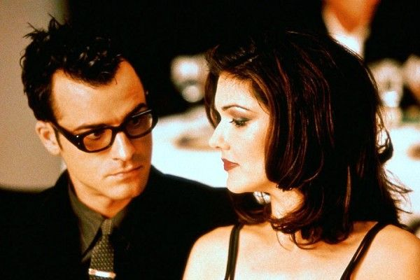 mulholland-drive-justin-theroux