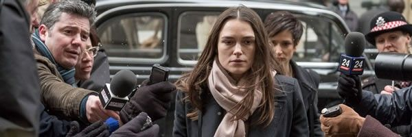 official-secrets-keira-knightley