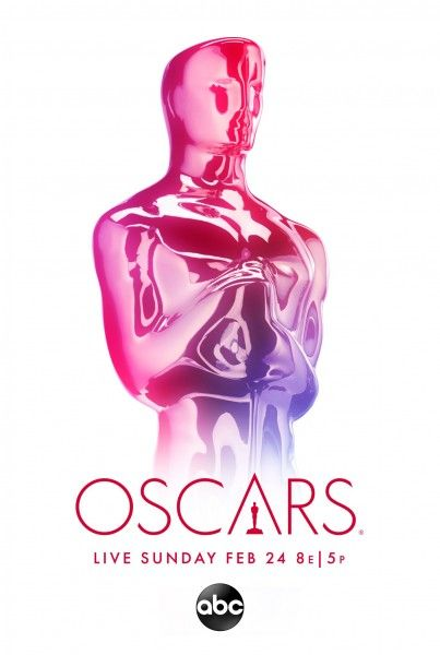 oscars-poster-2019