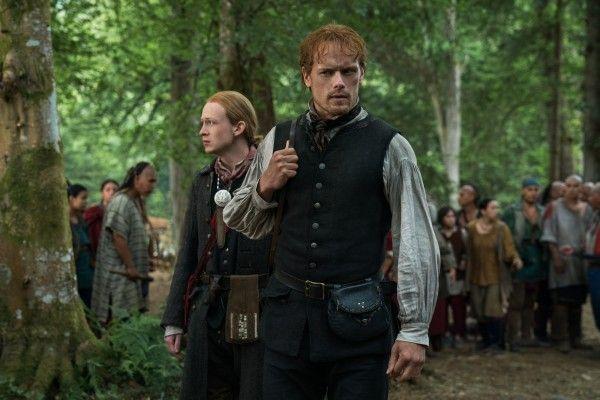 outlander-season-4-image-1