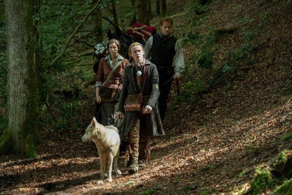 outlander-season-4-image-2