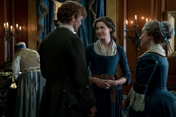 outlander-season-4-image-41