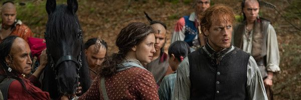 outlander-season-4-slice