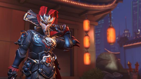 overwatch-lunar-new-year-reaper