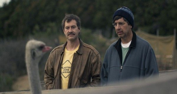 paddleton-mark-duplass-ray-romano