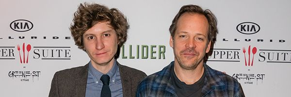 peter-sarsgaard-interview-the-sound-of-silence-slice