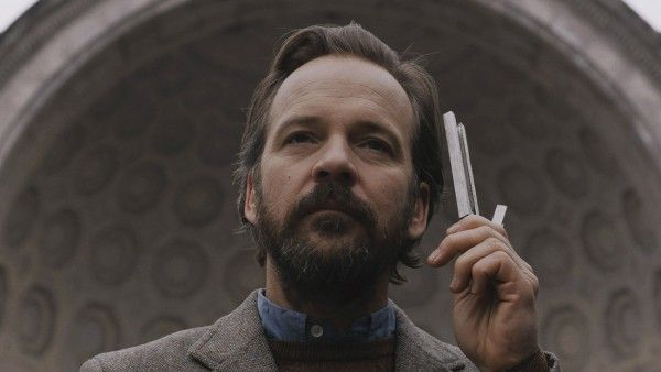 peter-sarsgaard-the-sound-of-silence