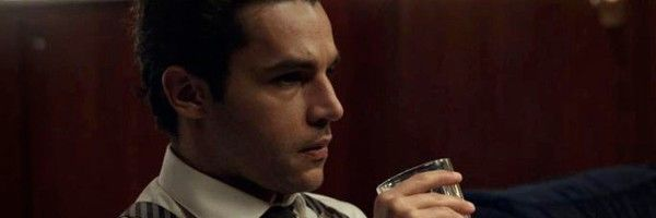 piercing-christopher-abbott-slice(1)
