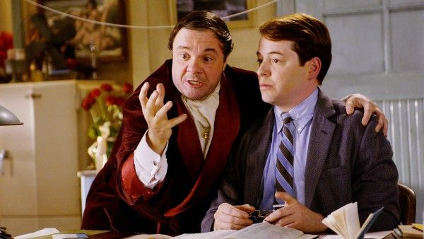 producers-matthew-broderick-nathan-lane