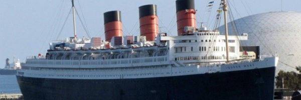 queen-mary-movie