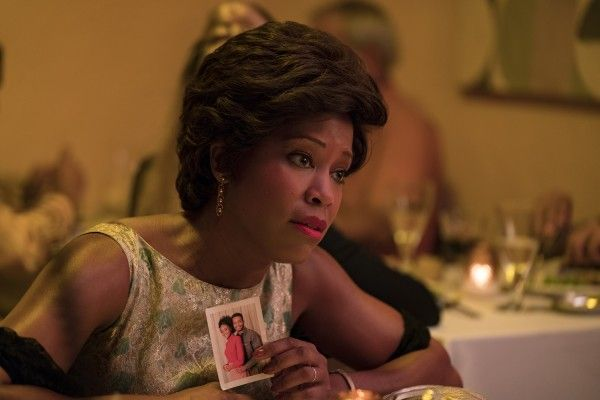 regina-king-one-night-in-miami