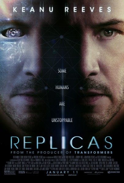 replicas-movie-poster