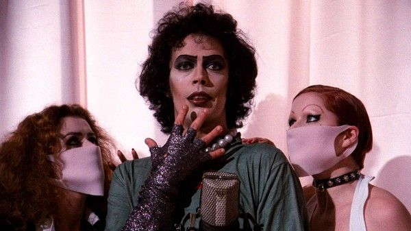 rocky-horror-tim-curry