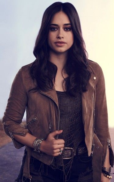 roswell-new-mexico-jeanine-mason-interview