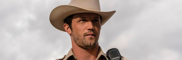 roswell-new-mexico-nathan-parsons-slice