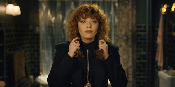 russian-doll-image-3