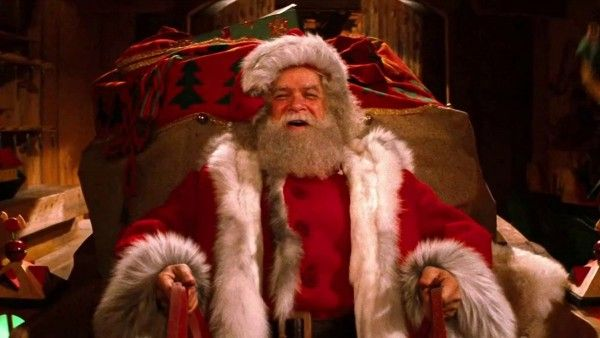 santa-claus-movie-david-huddleston