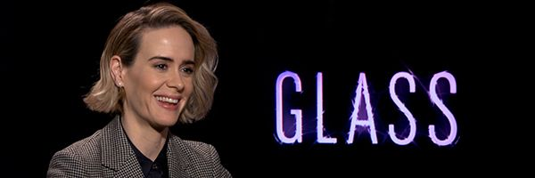 sarah-paulson-interview-glass-slice