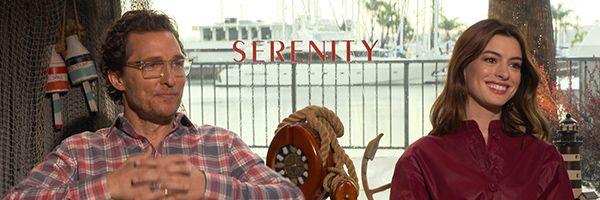 serenity-matthew-mcconaughey-anne-hathaway-interview-slice