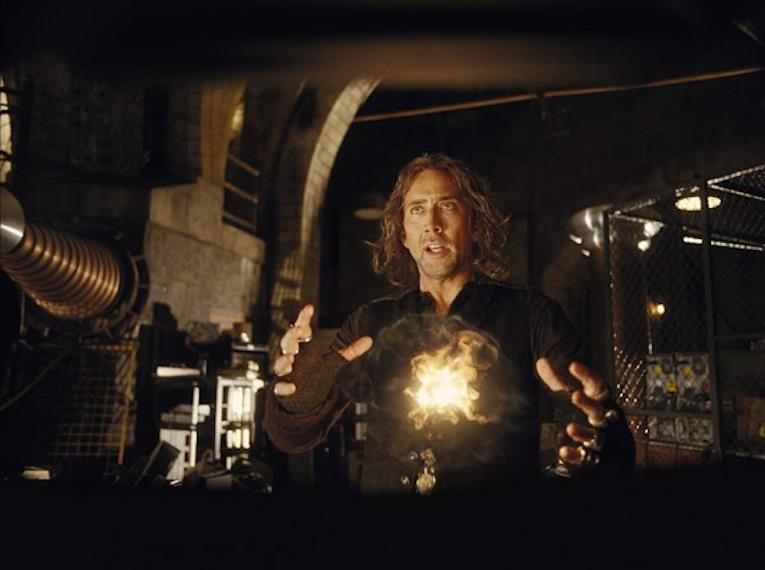 sorcerers-apprentice-4-3