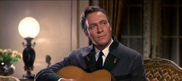 sound-of-music-christopher-plummer