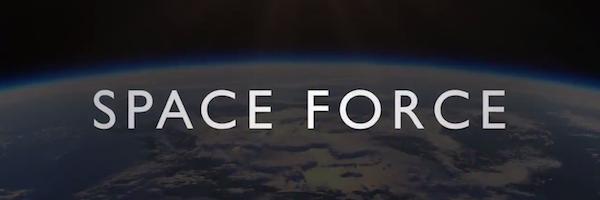 space-force-series-slice