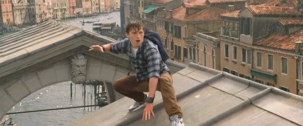spider-man-far-from-home-image-16