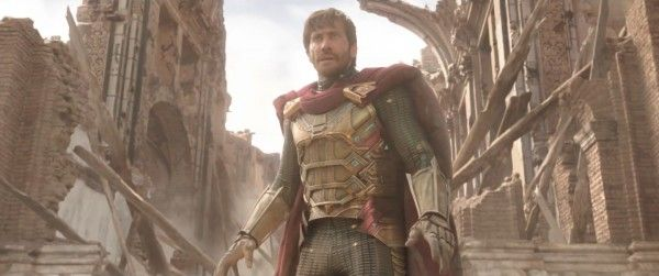 spider-man-far-from-home-image-jake-gyllenhaal-mysterio