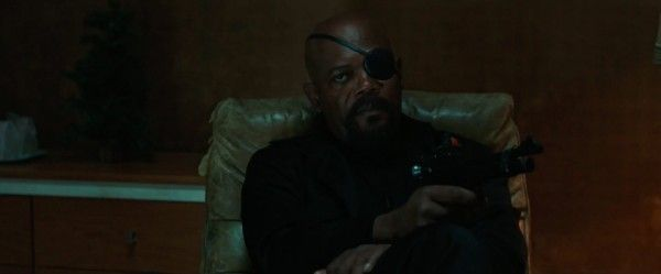 spider-man-far-from-home-image-nick-fury