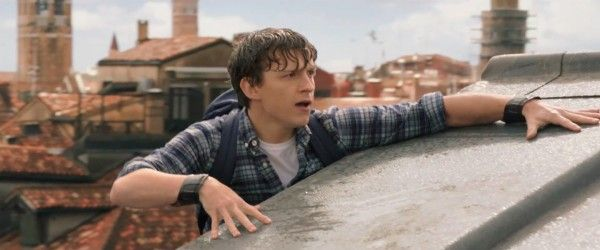 spider-man-far-from-home-image-tom-holland